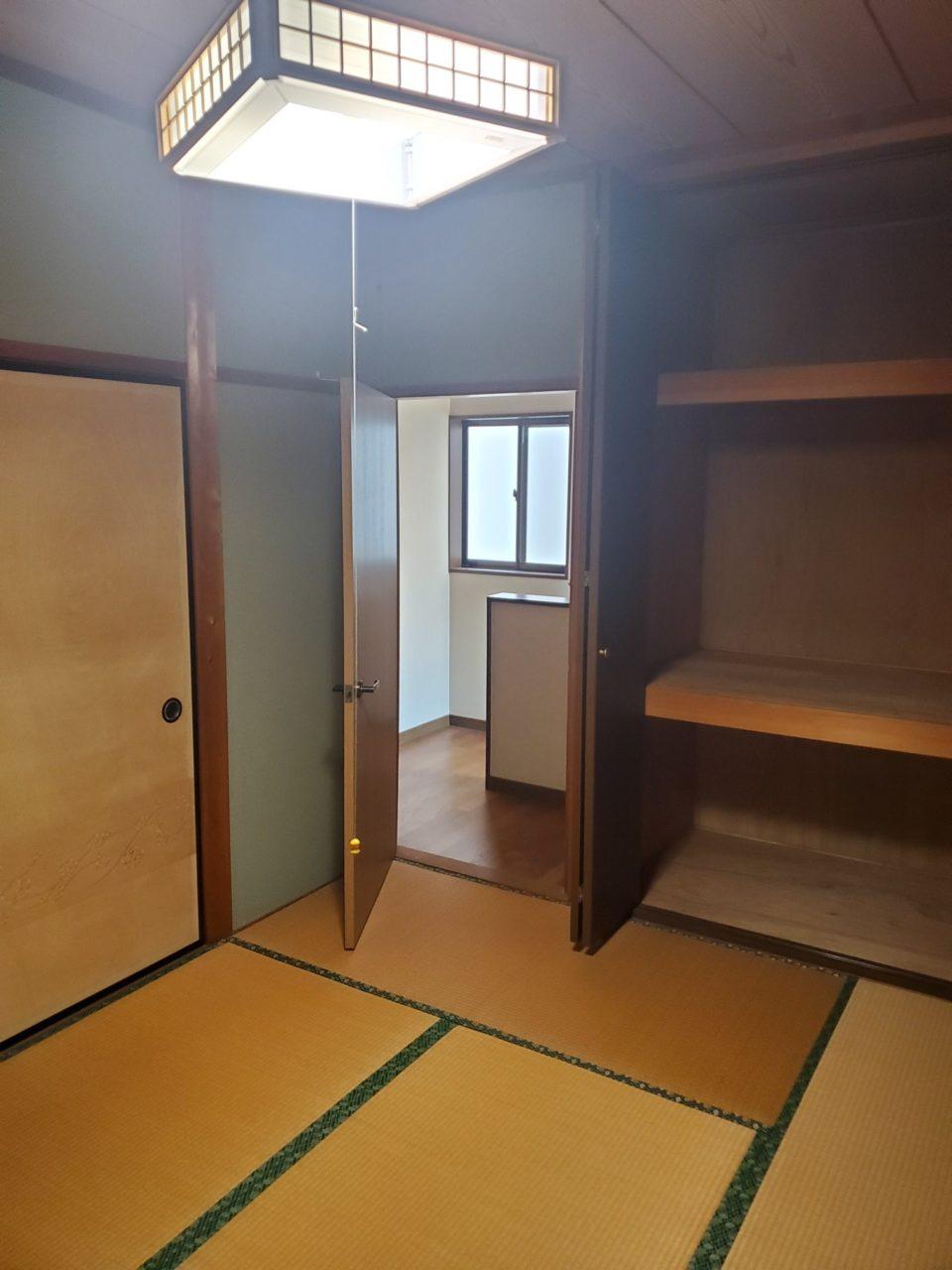 室内写真 (3)
