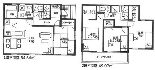 514(1)一宮市玉野