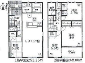 604(2)一宮市千秋町加茂